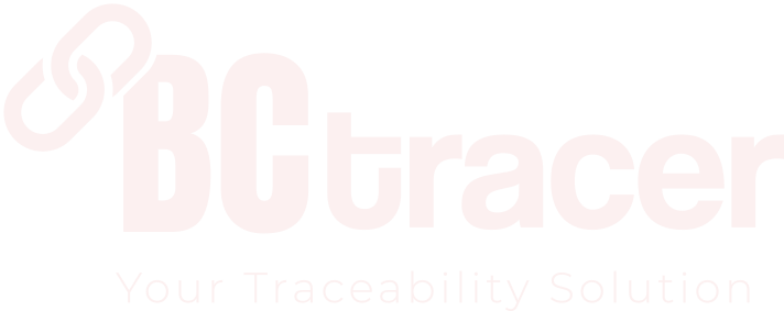 Bctracer